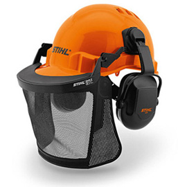 Casque Function Basic