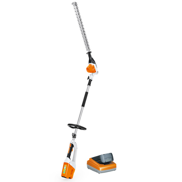 STIHL-PACK-HLA-65