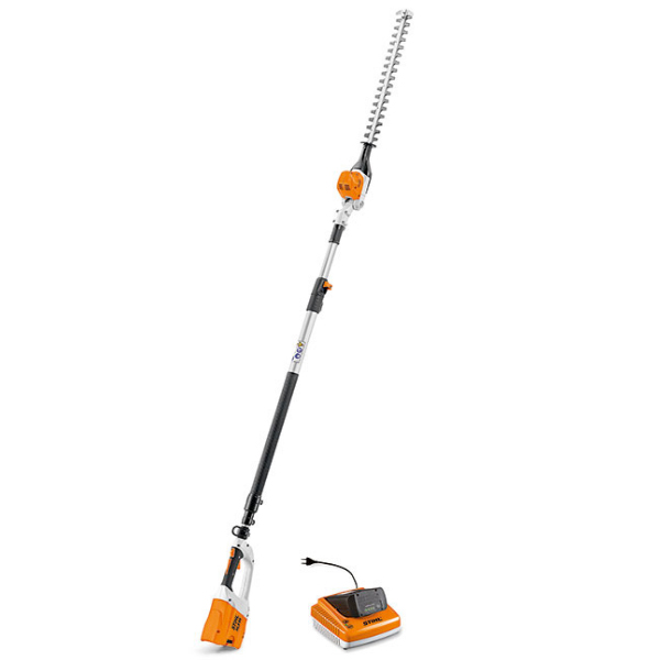 STIHL-PACK-HLA-85